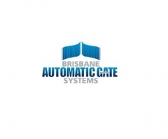 Brisbane automatic gate systems
