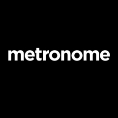 Metronome Agency PTY. LTD.