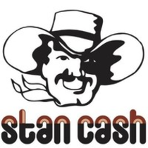 Stan Cash