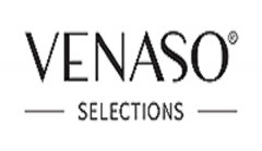 Venaso Pty Ltd