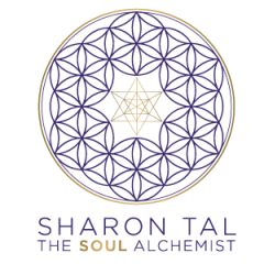 Sacred Union by the Soul Alchemist