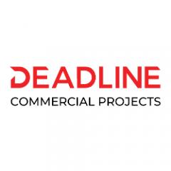 Deadline Commercial Projects Pty Ltd