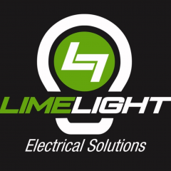 Limelight Electrical Solutions Pty Ltd