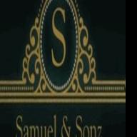 Samuel & Sonz