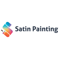Satin Painting Services