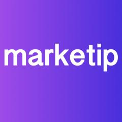 Marketip Pty Ltd
