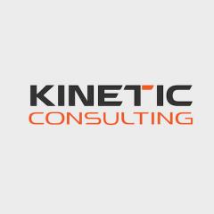 Kinetic Consulting Australia Pty Ltd