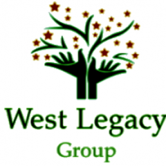 West Legacy Group
