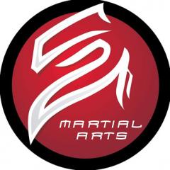 C2 Martial Arts