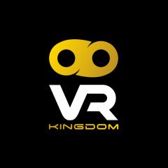 VR Kingdom Pty Ltd