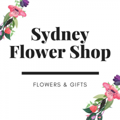 Sydney Flowers Shop
