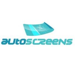 Autoscreens