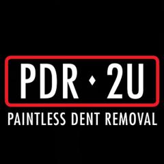 PDR 2 U