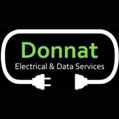 Donnat Electrical & Data Services