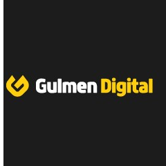 Gulmen Digital Machinery & Supplies Pty Ltd