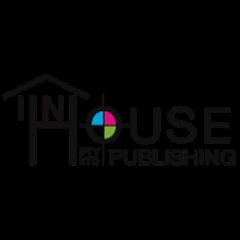 InHouse Publishing Pty Ltd