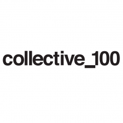 Collective 100 Pty Ltd