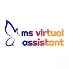 Ms Virtual Assistant