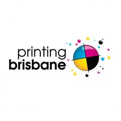 Printing Brisbane Pty Ltd