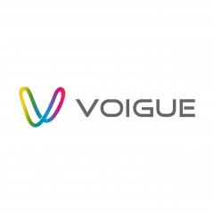 Voigue Pty Ltd