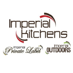 Imperial Kitchens