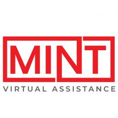 Mint Virtual Assistance