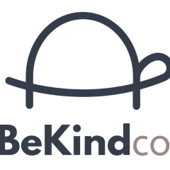 Be Kind Company