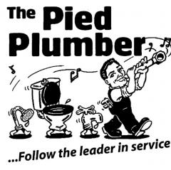 Adam Silver Plumbing Services Pty Ltd