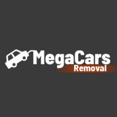 Mega Car Removals