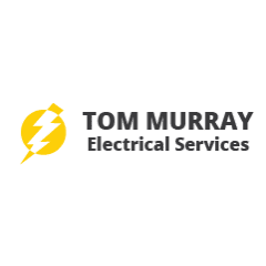 Tom Murray Electrical Services Pty Ltd