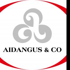 Aidangus & Co
