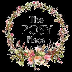 The Posy Place Sydney