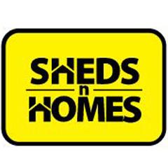 Sheds n Homes Hunter Valley
