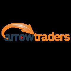 Arrow Traders Pty Ltd