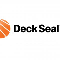 DeckSeal