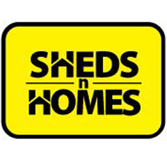 Sheds n Homes Central Coast