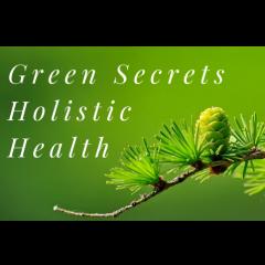 Green Secrets