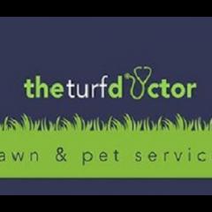 The Turf Doctor Pty Ltd