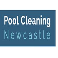 Cleaner Pools