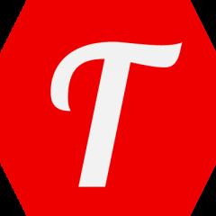 Tanstella  T&T Pty Ltd