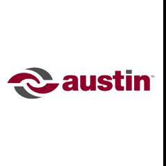 Austin Engineering