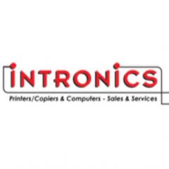 Intronics (Aust)