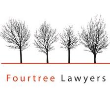 Fourtree Lawyers