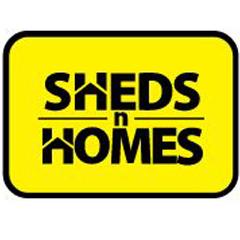 Sheds N Homes Mid North Coast