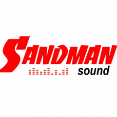 Sandman Sound