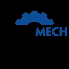 AutoMech