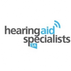 Hearing Aid Specialists - S.A.