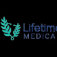Lifetime Health Medical Centre