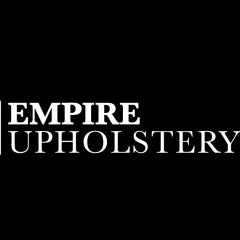 Empire Upholstery Pty Ltd
