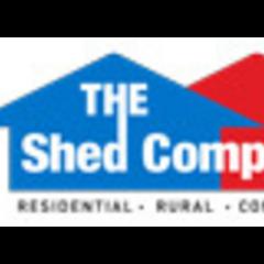 THE Shed Company Mundaring